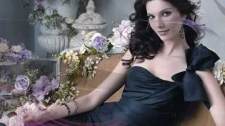مازيكا Elias Rahbani - ♡The Romantic Eyes♡ تحميل MP3