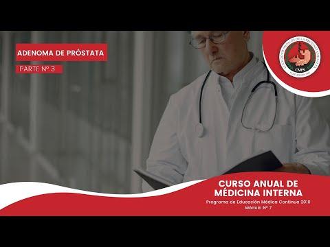 Ārstēšana hronisku prostatītu tautas līdzekļiem visefektīvākā
