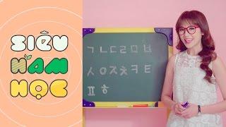 Một chương trình mới made by Bà Heo Siêu dễ thương Mời