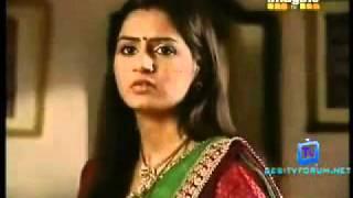 Gunahon Ka Devta 19th May 2011 Part4
