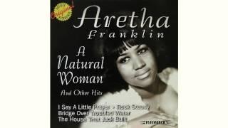 Son Of A Preacher Man – Aretha Franklin