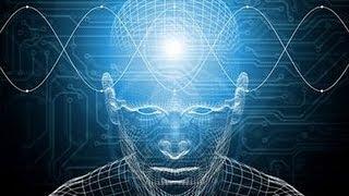 Quantenphysik, Bewusstsein, Unbewusstsein und Realität (Quantica Kongress 2012) – Dr. rer. nat. Ulrich Warnke