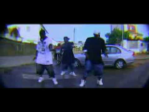 Music Video: Castro - Toffee
