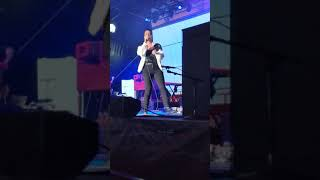 Alanis Morissette- All I Really Want (Live - 9-8-2018) @Mt. Airy Casino, PA