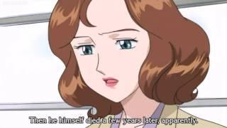 「アガサ・クリスティーの名探偵ポワロとマープル30話」アニメ-アニメ映画