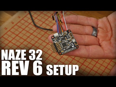 naze32-rev6-setup--flite-test