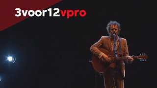 Damien Rice - The Box live op Best Kept Secret 2013