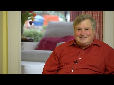Obama Paves The Way For Hillary Pardon! Dick Morris TV: Lunch ALERT!