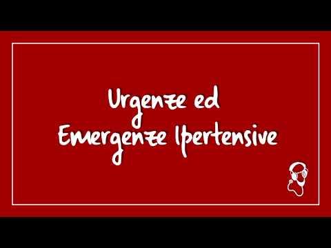 Moderata ipertensione intracranica quello che è