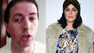 Katy Perry Speaks Out On Man 'Catfished' Into Thinking He Was Dating Her