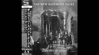 When I Get My Hands On You - The New Basement Tapes