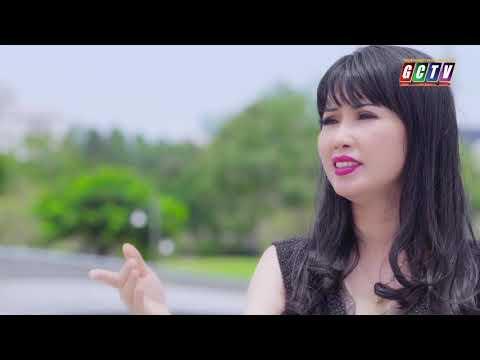 TRÁI TIM BẾN LỀ - NGỌC ÁNH [MV]