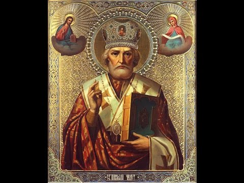 Молитва православная за здоровье