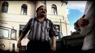 Moldova Film - Discoteca se amana