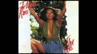 Diana Ross - The Boss.mp3