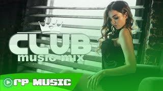 Muzica Noua Romaneasca Iulie - August 2016   Romanian Dance Music 2016 ( Club Mix )