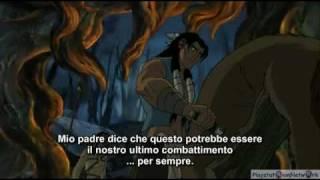 Anime Turok  Son Of Stone SubITA 1 8