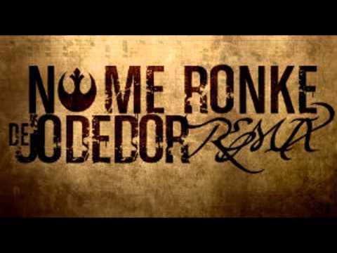 Kendo Kaponi, Arcangel, Ñengo Flow,Voltio, Chyno Nyno, Jomar - No Me Ronke De Jodedor Remix