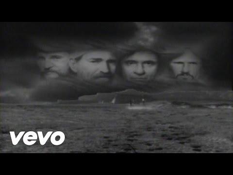 Highwayman (1985) (Song) by The Highwaymen