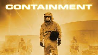 Toxic Skies - Full Movie
