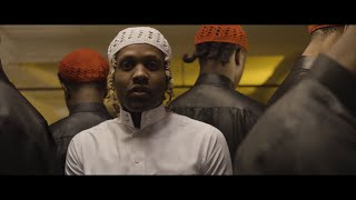 Lil Durk - Street Prayer (Official Music Video)