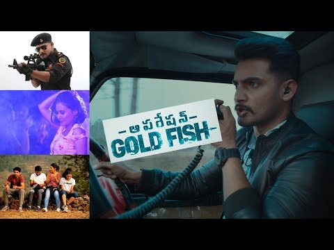 operation-gold-fish-trailer