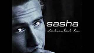 Sasha - Im Still Waitin