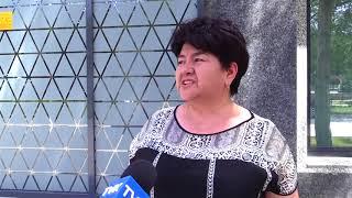 Халық Астана банкінен ақшасын қатара алмай жүр