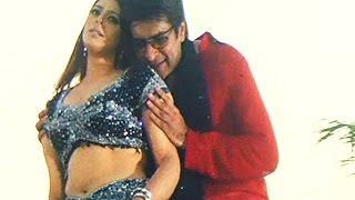 Sundori Kholo Na  Babul Bose, Udit Narayan