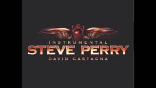 Go Away - STEVE PERRY INSTRUMENTAL