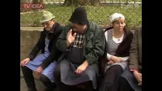 Künštni Prleki - Šolari