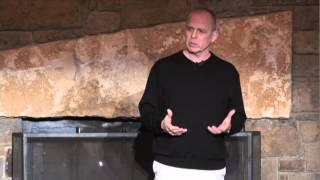 Peter Baumann: The Enlightenment Revolution