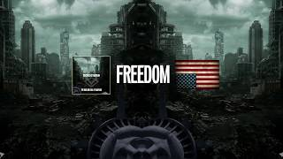 """""""FREEDOM"""" 