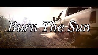 "Dana Miller- ""Burn The Sun"" (Official Music Video)"
