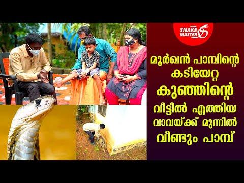 kaumudy tv show screenshot