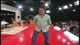 İbrahim Tatlıses 2014   'Ele Ne' Full Dinle