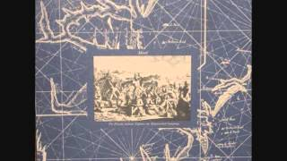 Merel - Merel LP