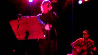 Mark Lanegan & Isobel Campbell - Do you wanna come walk with me