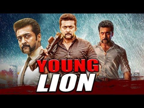 Young Lion 2019 Tamil Hindi Dubbed Full Movie | Suriya, Anushka Shetty