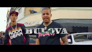 Video Voy Pa' La Calle de Bulova feat. Young Gatillo