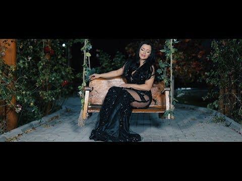 Carmen De La Salciua & Mihai Sicoe – Pleaca iubire Video