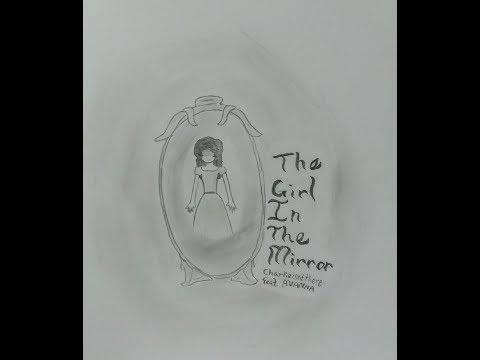 【Vocaloid Original】 The Girl In The Mirror 【Avanna】