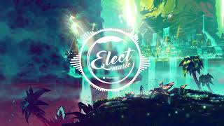 Elderbrook & Rudimental   Something About You (VIP Mix)