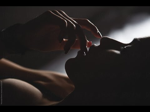 """""""Hey Jude"""" (The Beatles)✨🎸 Arr.& Performed.by Jeff Colvin,⚜"""