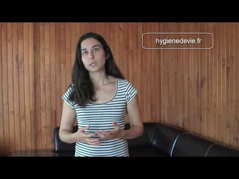 Le codage par lhypnose de lalcoolisme à oust-kamenogorske