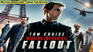 mission impossible 6 full movie in hindi free download 480p - 免费