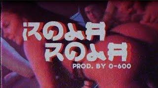 Rola Rola - Ysy A (Video)