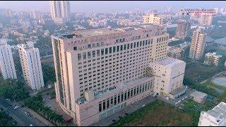 Kokilaben Dhirubhai Ambani Hospital - Profile