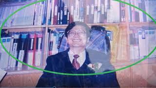 #吳樂天娛樂天地廣播名聲節目敬請期待#柯文哲市長在台北再拼四年#AAP亞東新聞傳媒群製作