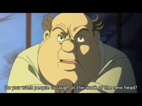 Blackjack Anime Ep 29 Mp3 Download - NaijaLoyal Co